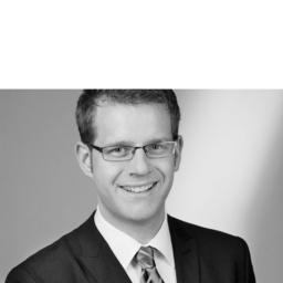 Dr. Mathias Aschenbrenner's profile picture
