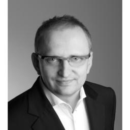Ralf Schnackerz - RSER GmbH - Brühl