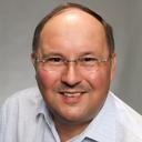 Rudolf Göbel - Darmstadt