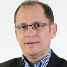 Wolfgang Bartl - PROSECO - Ing. Wolfgang Bartl - Pucking