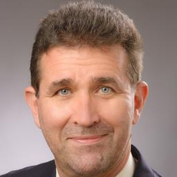 Dr. Peter Dierkes