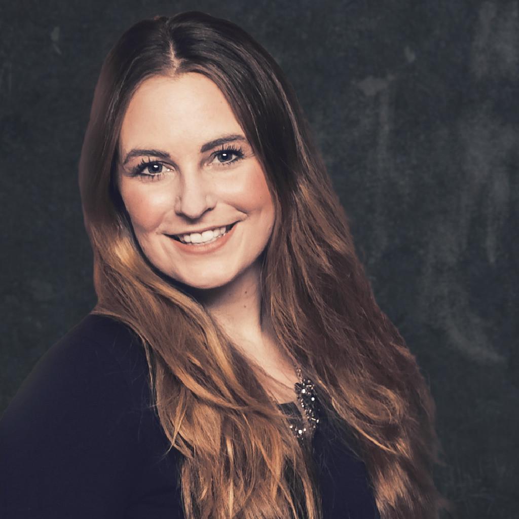 Kristin Binnewitt's profile picture