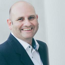 Frank Dietz's profile picture