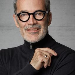 Francisco Lopez - Lopez - Fotodesign - Nürnberg / Barcelona