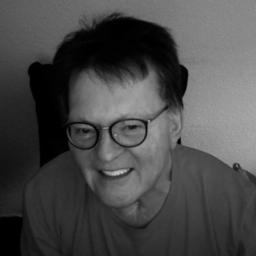 Jürgen Gutowski - Travel | Automotive | Lifestyle | Charity - Hannover