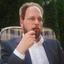 Carsten Landwehr - Melle