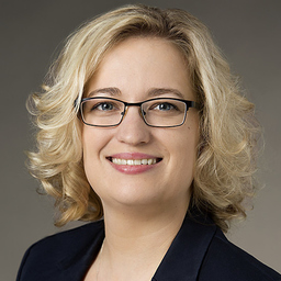 Christina Meyer's profile picture