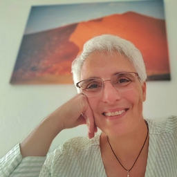 Dr. Karin Issberner - Issberner Coaching & Consulting - Willich