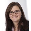 Tina Schneider - Geislingen a. d. Steige