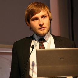 Michał Szostak - FNX Group - TYPO3 custom development company - Gdańsk