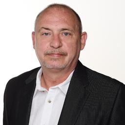 Andreas Gogolin - Clauss & Hegerhorst Personal Partner GmbH - Hamburg