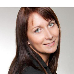 Johanna Rohrhofer's profile picture