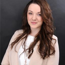 Claire Pankratz's profile picture