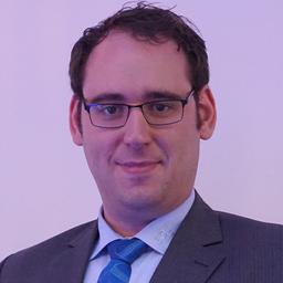 Markus Hagen's profile picture