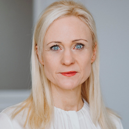 Hanna Dudenhausen's profile picture