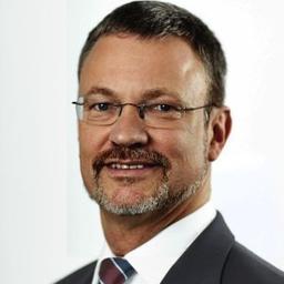 Uwe H. Finnern - Systemische Organisationsberatung - Wunstorf