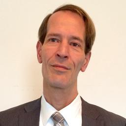 Willem Hallensleben - Talents on Target KommunikationsTrainings - Augsburg