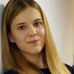 Jennifer Leukel