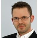 Florian Schäfer - Bad Vöslau