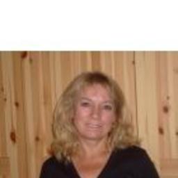 Christa Pfeiffer's profile picture