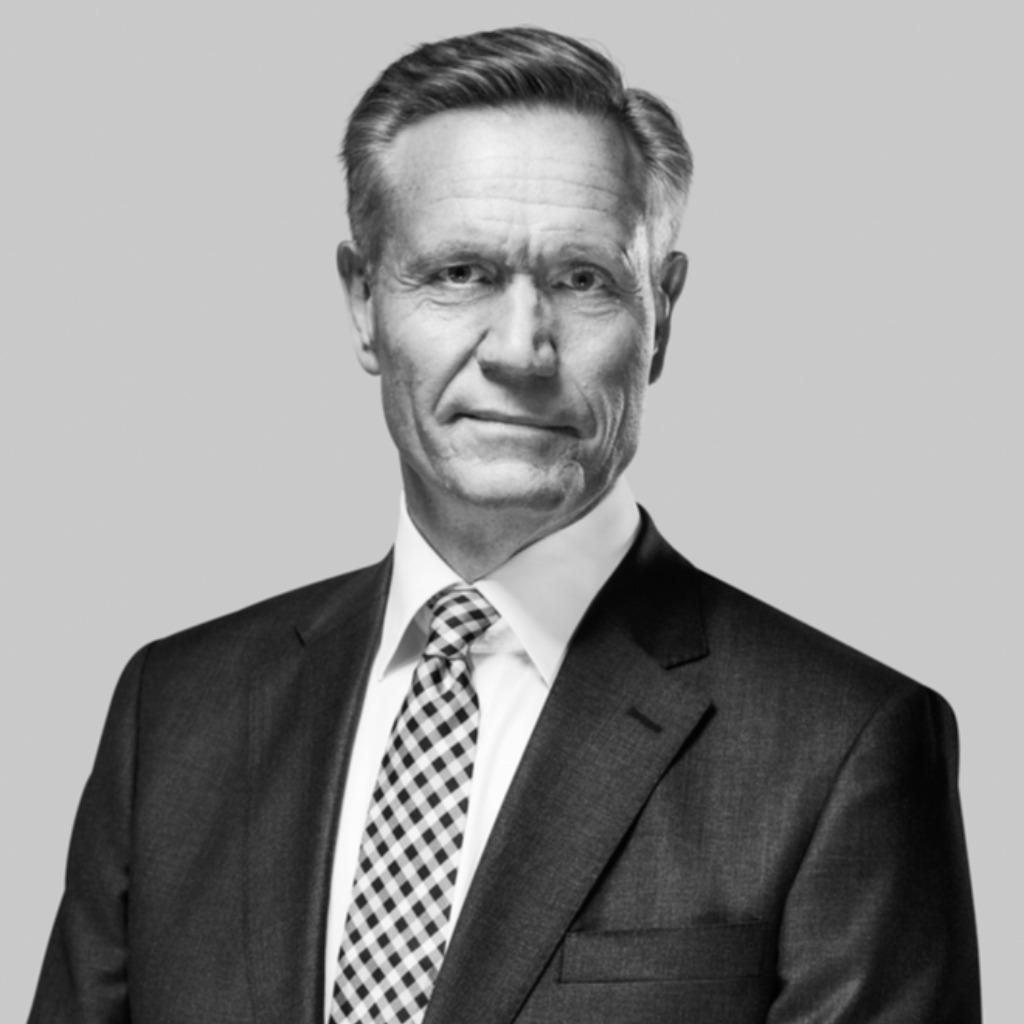 <b>Gerhard Hochstein</b> - Geschäftsführer / CTO - Schoeller Technocell GmbH & Co. - michael-klotz-foto.1024x1024