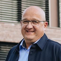 Matthias Georg's profile picture