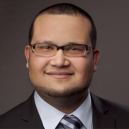 Sami Ammar's profile picture