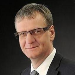 Hans König - increase advisory, solutions & implementation AG - Linz