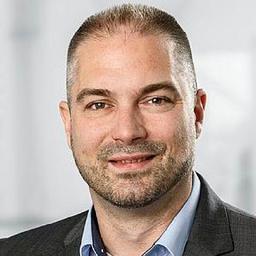 Karsten Kneip's profile picture