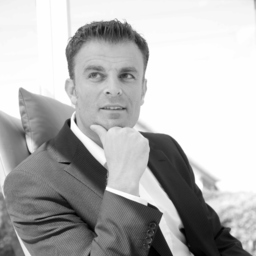 Marco Richter - die Financial Architects AG - Kaufbeuren