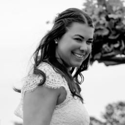 Sarah Steger's profile picture