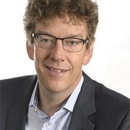 Markus Münch's profile picture