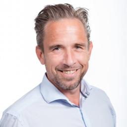 Matthias Schulz - g/d/p Shopper Marketing GmbH - Hamburg