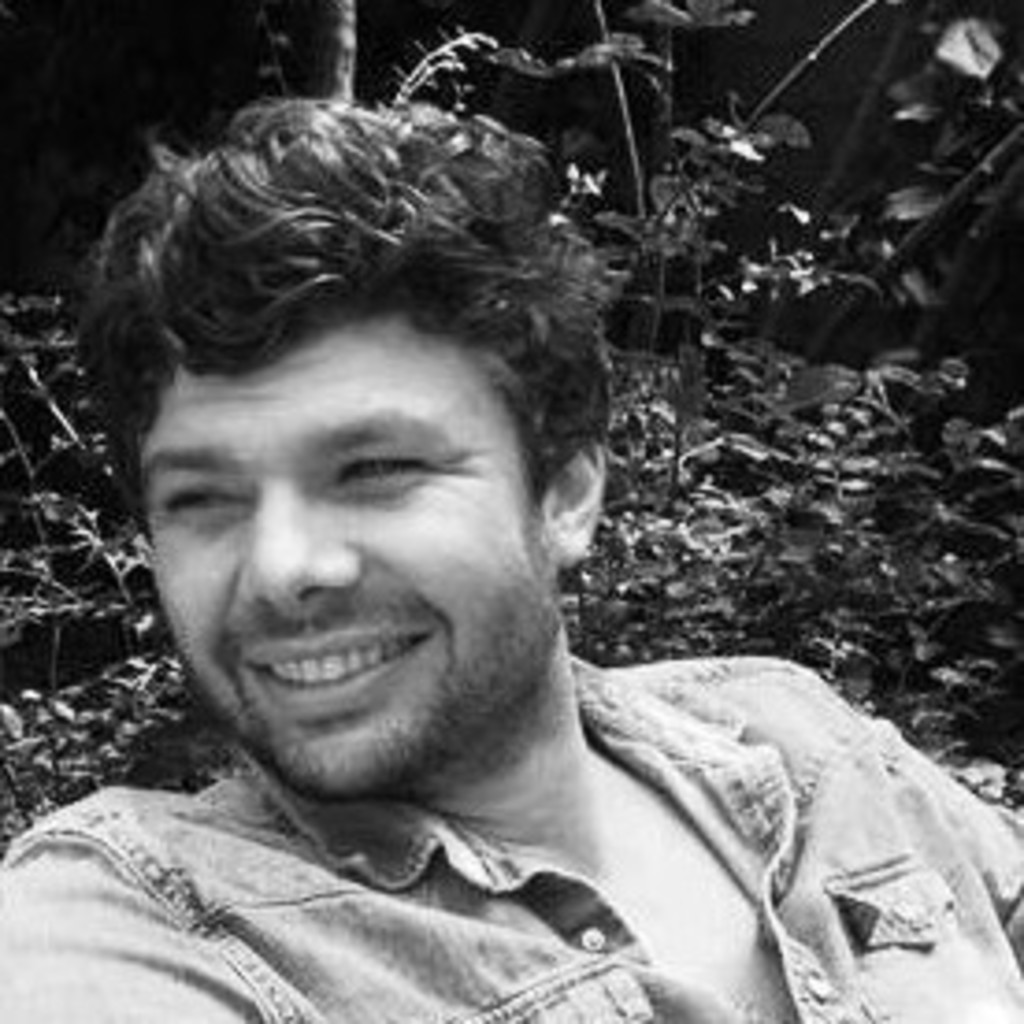 Fabian hupfauf freelance senior art director for Art director jobs berlin