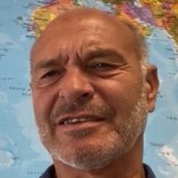 Harald Assenmacher's profile picture