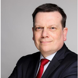 Andreas Huck - Friedhelm Loh Group - Haiger
