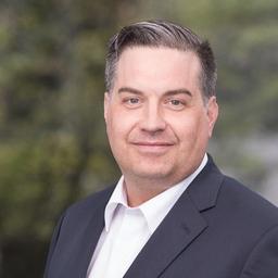 Michael Gardumi - KPMG Advisory GmbH - Wien