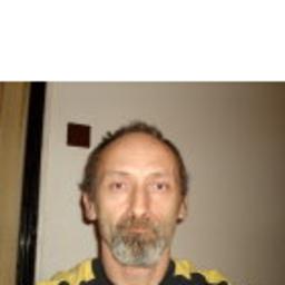 Joerg Anschuetz's profile picture