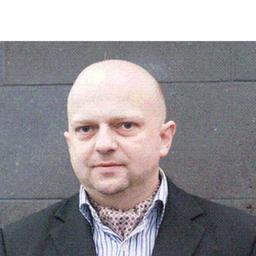 Michael Gassner - Bank J Safra Sarasin - Geneva
