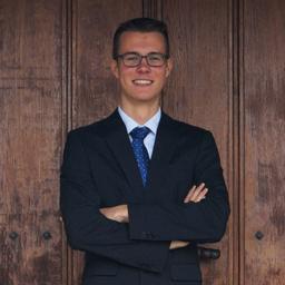 Daniel Zelenak