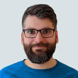 Stephan Jäkel