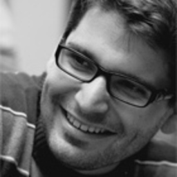 Stephan Jäkel - Moccu - Digitalagentur - Berlin