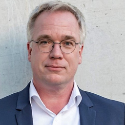 Alexander Kösters - Kösters Consulting - Havixbeck