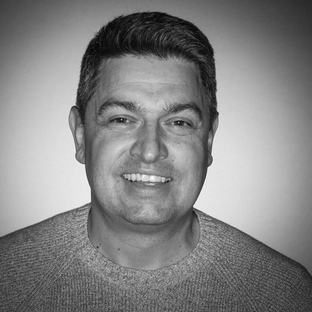 Ralf Mueller - Produktmanager (freiberuflich) - Product