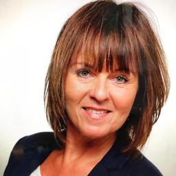 Claudia Graef's profile picture