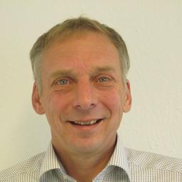 Joachim Barner's profile picture