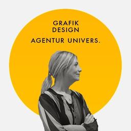 Cornelia Aschenbrenner - univers. Agentur für Kommunikation und Grafik - Rüdersdorf bei Berlin
