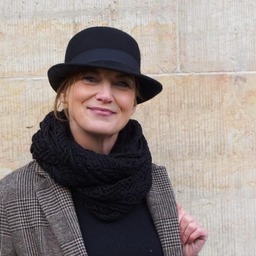 Cornelia Aschenbrenner