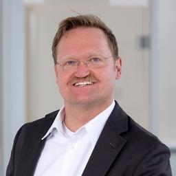 Ing. Andreas Spießberger
