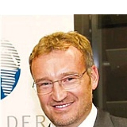 Manfred Rosenstatter's profile picture